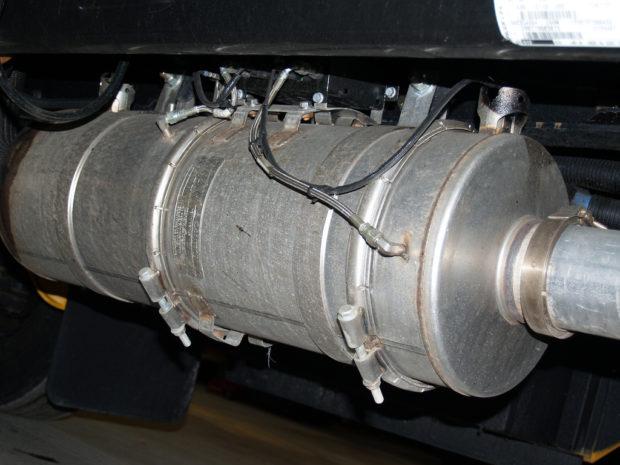 részecskeszűrő-tisztítás-diesel-kép5
