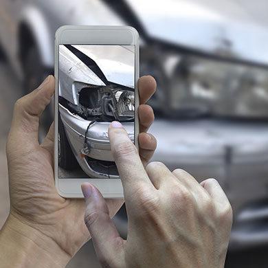 Claim Adjustment | Insurance Administration