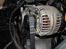 cool-mobil-hu-generator-szerelés