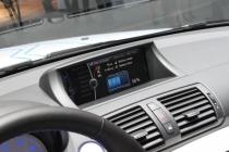 cool-mobil-hu-hybrid-auto-javitas