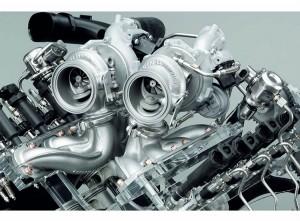 cool-mobil.hu-diesel-motor-javitas