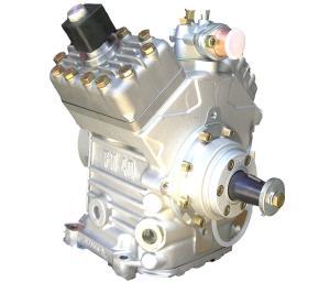 Bock-fkx40-kompresszor-javitas