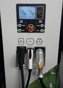 elektromos-es-hibrid-auto-toltese