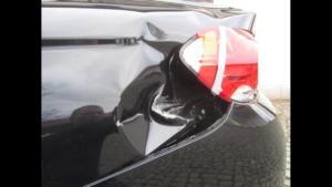 balesetet-szenvedett-auto