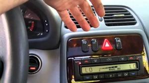 cool-mobil.hu-kellemes-huvos-az-autoban